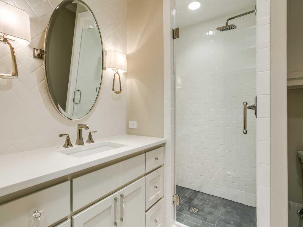 Sold Property | 3121 Bryn Mawr Drive Dallas, TX 75225 10