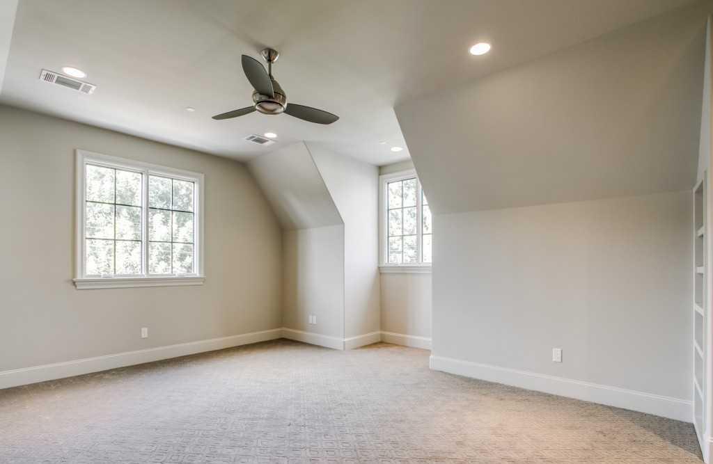 Sold Property | 3121 Bryn Mawr Drive Dallas, TX 75225 9