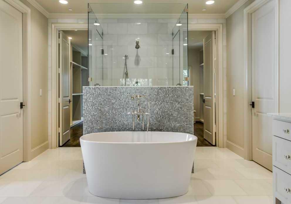 Sold Property | 3121 Bryn Mawr Drive Dallas, TX 75225 7