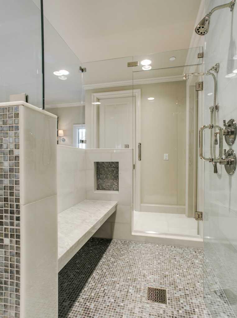 Sold Property | 3121 Bryn Mawr Drive Dallas, TX 75225 5