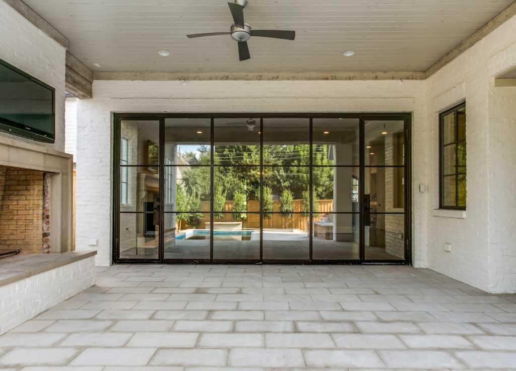 Sold Property | 3121 Bryn Mawr Drive Dallas, TX 75225 3