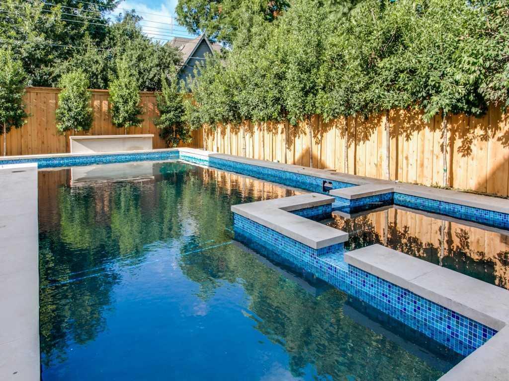 Sold Property | 3121 Bryn Mawr Drive Dallas, TX 75225 2
