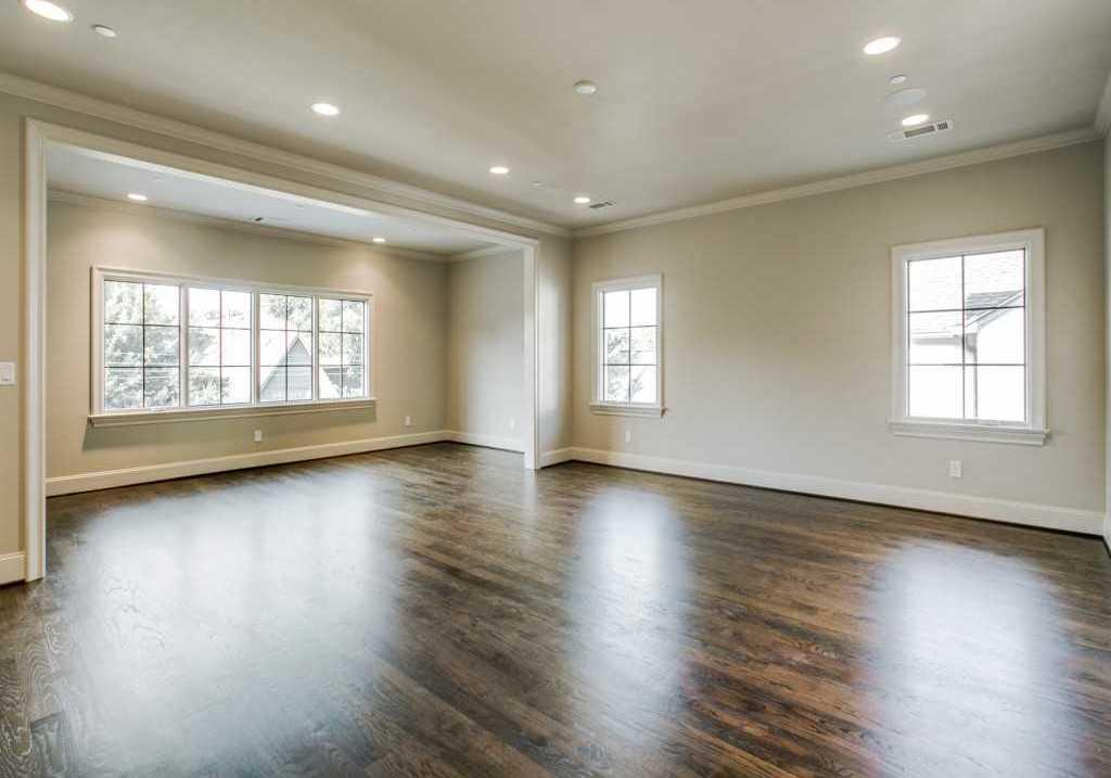 Sold Property | 3121 Bryn Mawr Drive Dallas, TX 75225 21