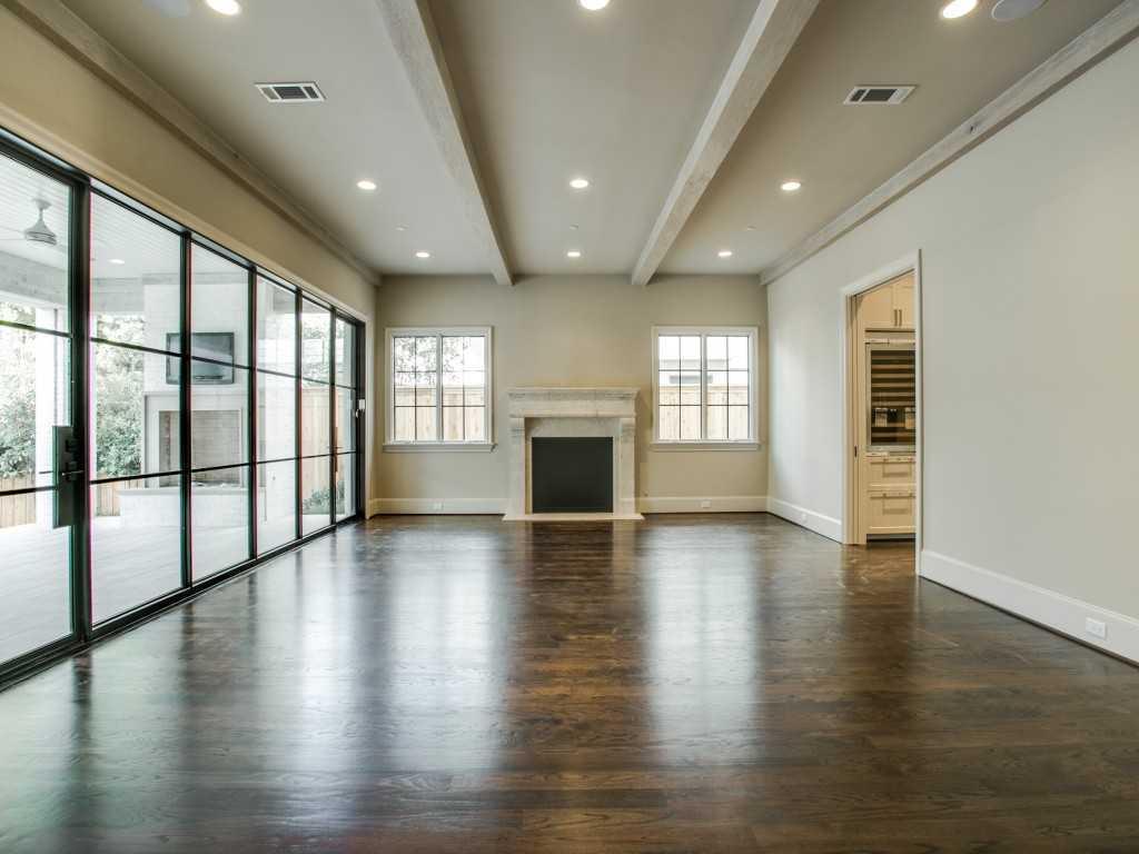 Sold Property | 3121 Bryn Mawr Drive Dallas, TX 75225 20