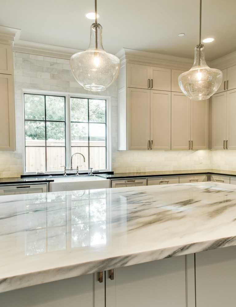 Sold Property | 3121 Bryn Mawr Drive Dallas, TX 75225 19