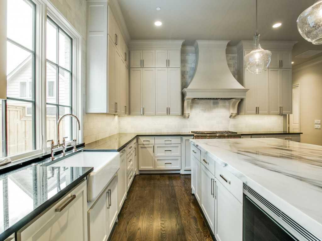 Sold Property | 3121 Bryn Mawr Drive Dallas, TX 75225 18