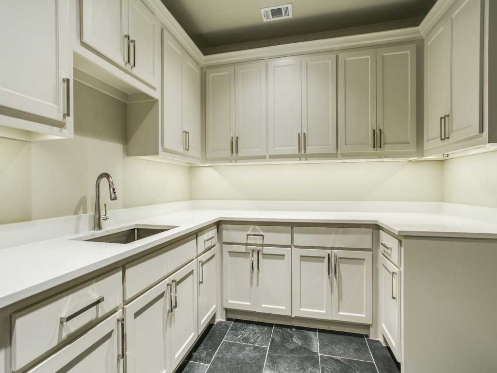 Sold Property | 3121 Bryn Mawr Drive Dallas, TX 75225 16