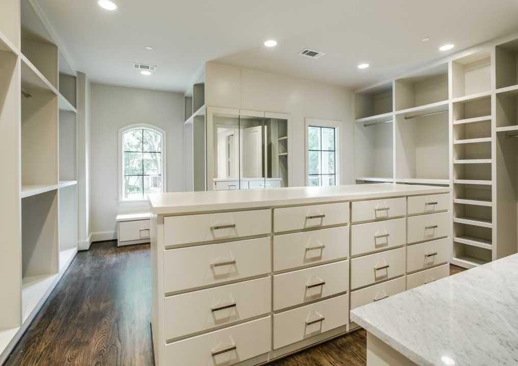 Sold Property | 3121 Bryn Mawr Drive Dallas, TX 75225 15