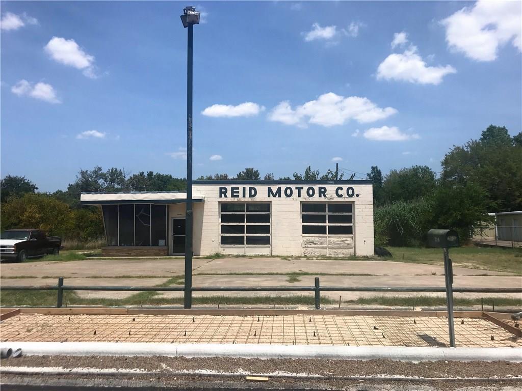 Cancelled | 607 Corsicana Highway Hillsboro, Texas 76645 0