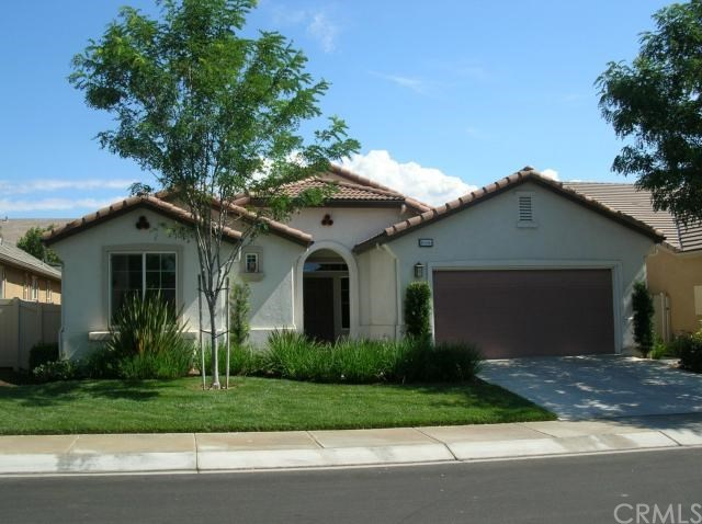 Closed | 1686 Piper Creek Beaumont, CA 92223 0