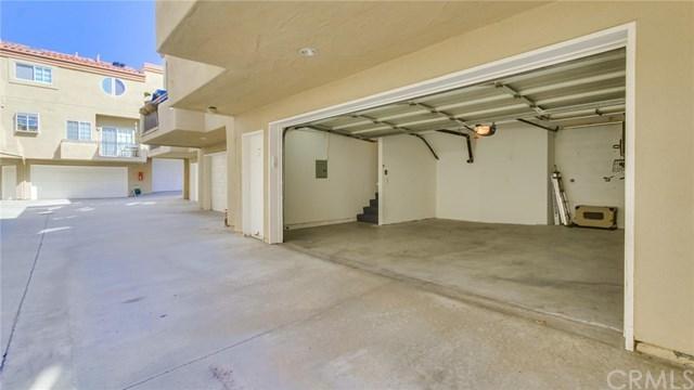 Closed | 825 N Cleveland Street #D Oceanside, CA 92054 20