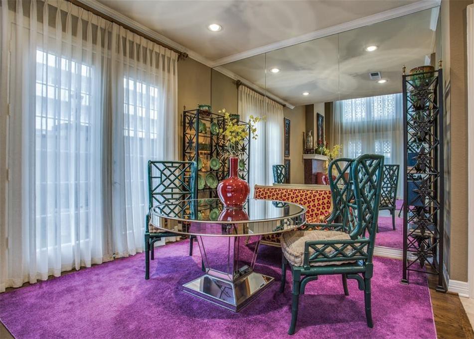 Sold Property | 3702 Holland Avenue #10 Dallas, Texas 75219 10