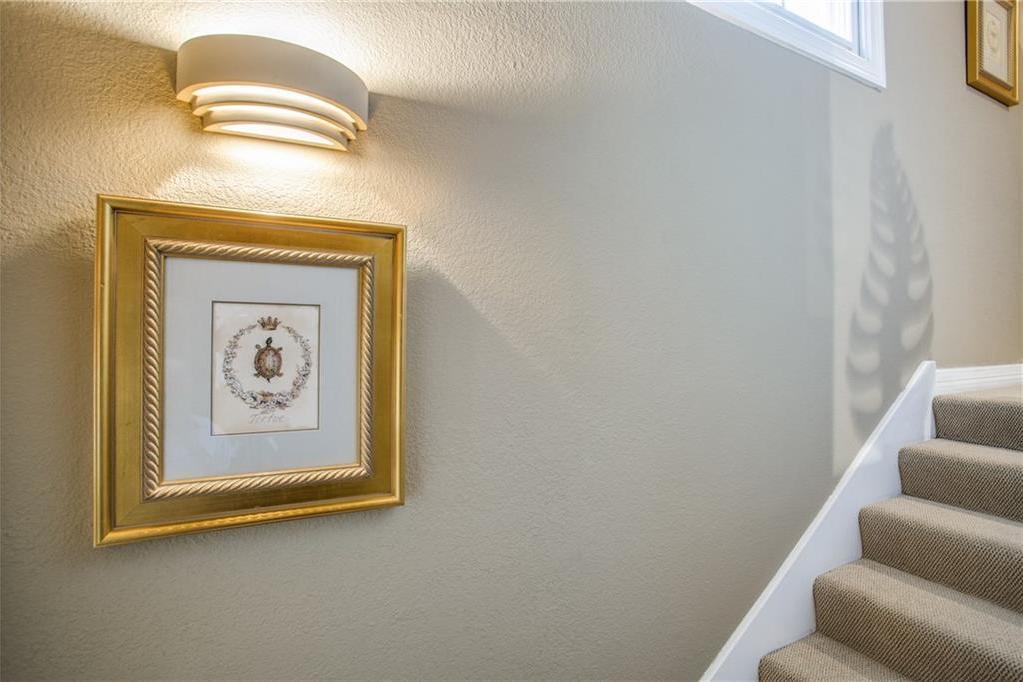 Sold Property | 3702 Holland Avenue #10 Dallas, Texas 75219 13