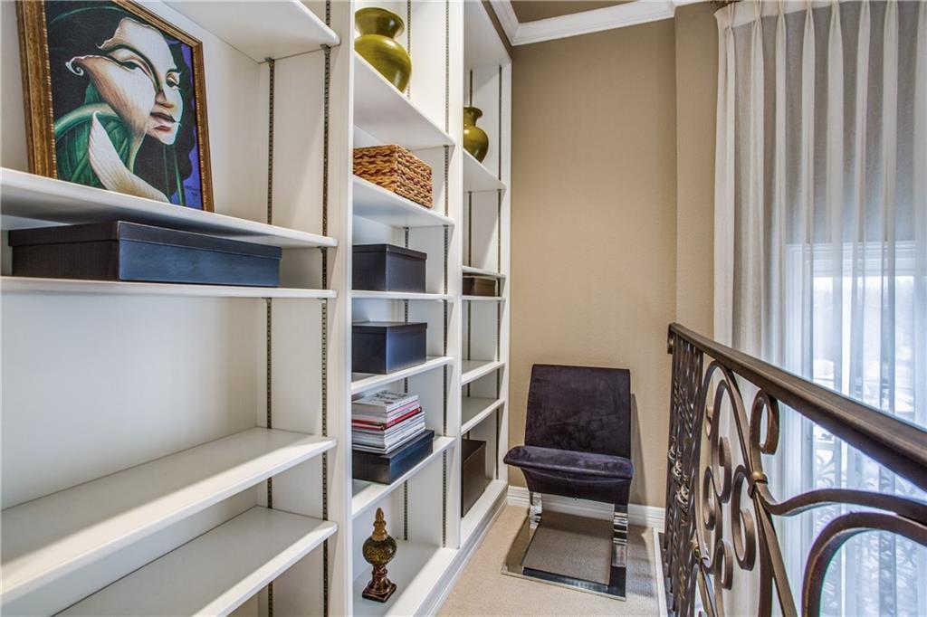 Sold Property | 3702 Holland Avenue #10 Dallas, Texas 75219 14