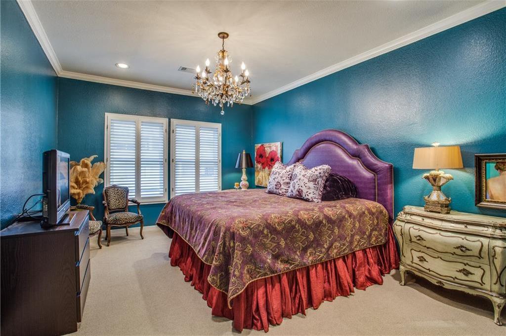 Sold Property | 3702 Holland Avenue #10 Dallas, Texas 75219 15