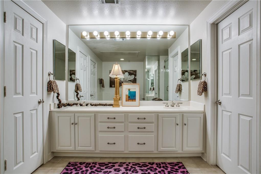 Sold Property | 3702 Holland Avenue #10 Dallas, Texas 75219 16
