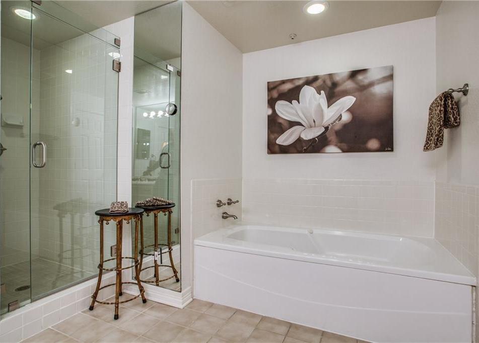 Sold Property | 3702 Holland Avenue #10 Dallas, Texas 75219 17