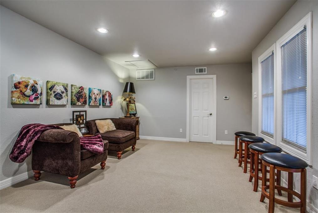Sold Property | 3702 Holland Avenue #10 Dallas, Texas 75219 18