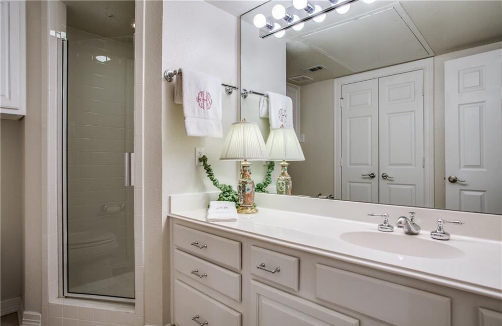 Sold Property | 3702 Holland Avenue #10 Dallas, Texas 75219 19