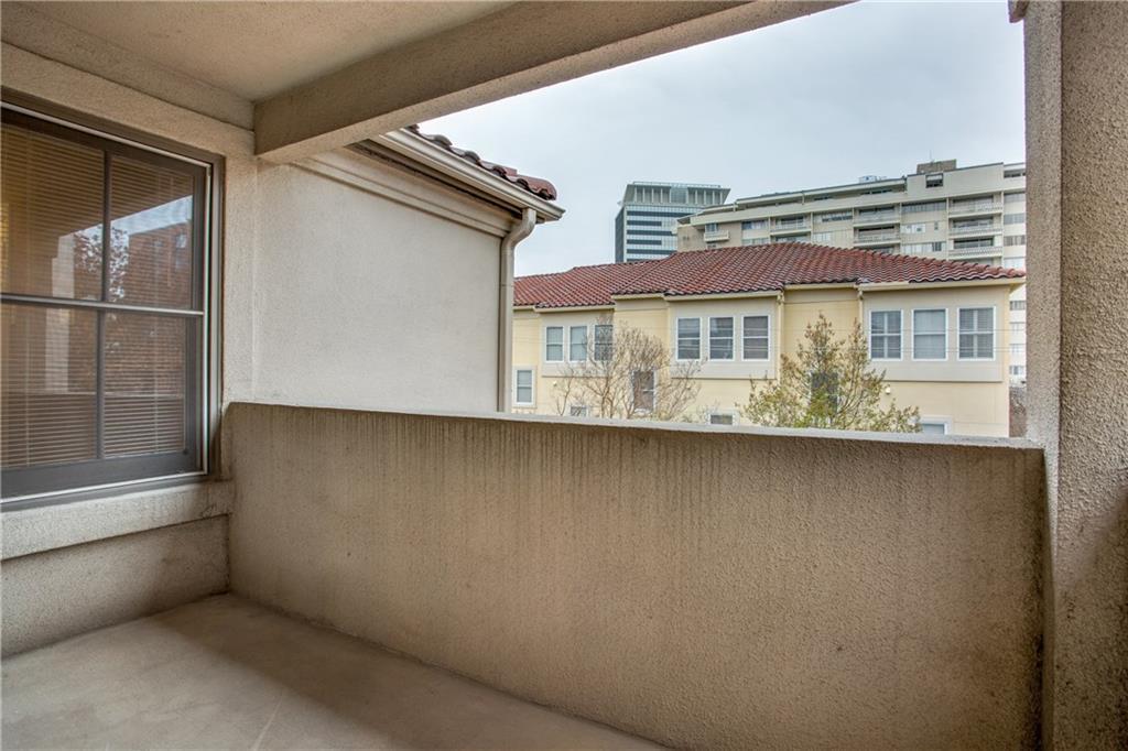 Sold Property | 3702 Holland Avenue #10 Dallas, Texas 75219 24