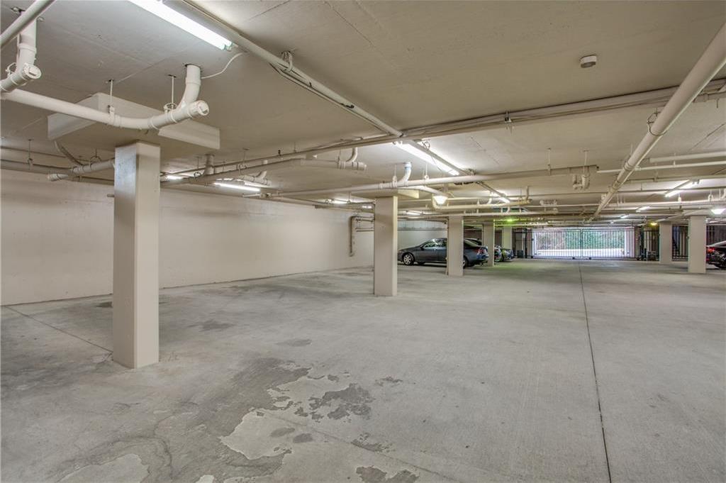 Sold Property | 3702 Holland Avenue #10 Dallas, Texas 75219 25
