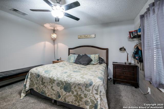 New | 11715 SPRING RIDGE DR San Antonio, TX 78249 15