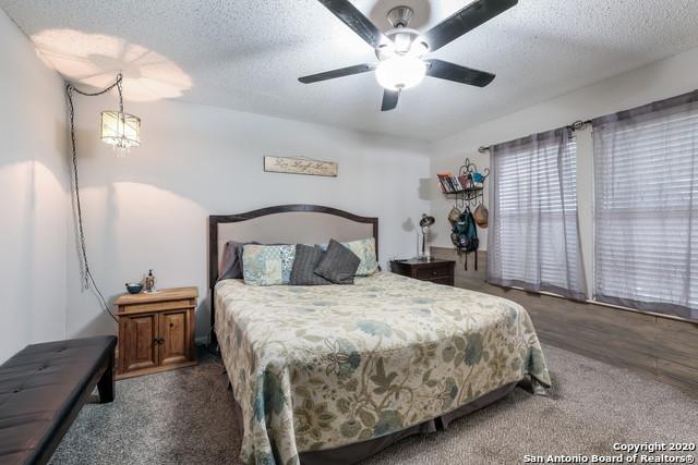 New | 11715 SPRING RIDGE DR San Antonio, TX 78249 18