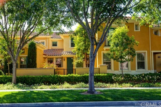 Closed | 189 Groveland Irvine, CA 92620 0