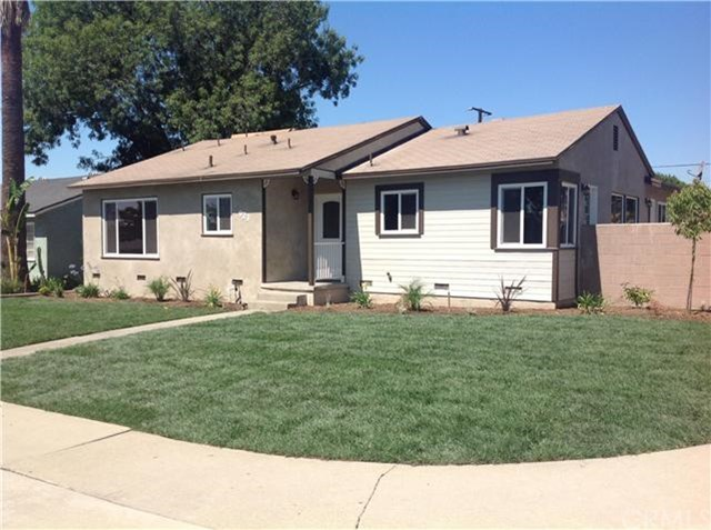 Closed | 923 N 3rd  Place Upland, CA 91786 0