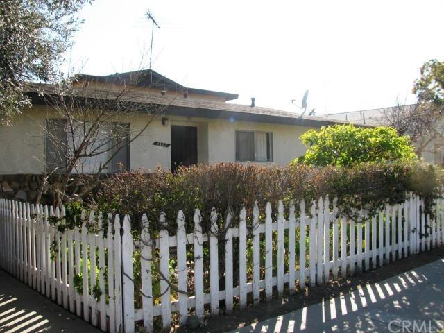 Closed | 4322 W 182nd  Street Torrance, CA 90504 0