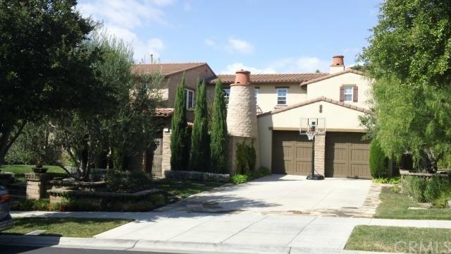 Closed | 7 Brittle Star  Lane Ladera Ranch, CA 92694 0