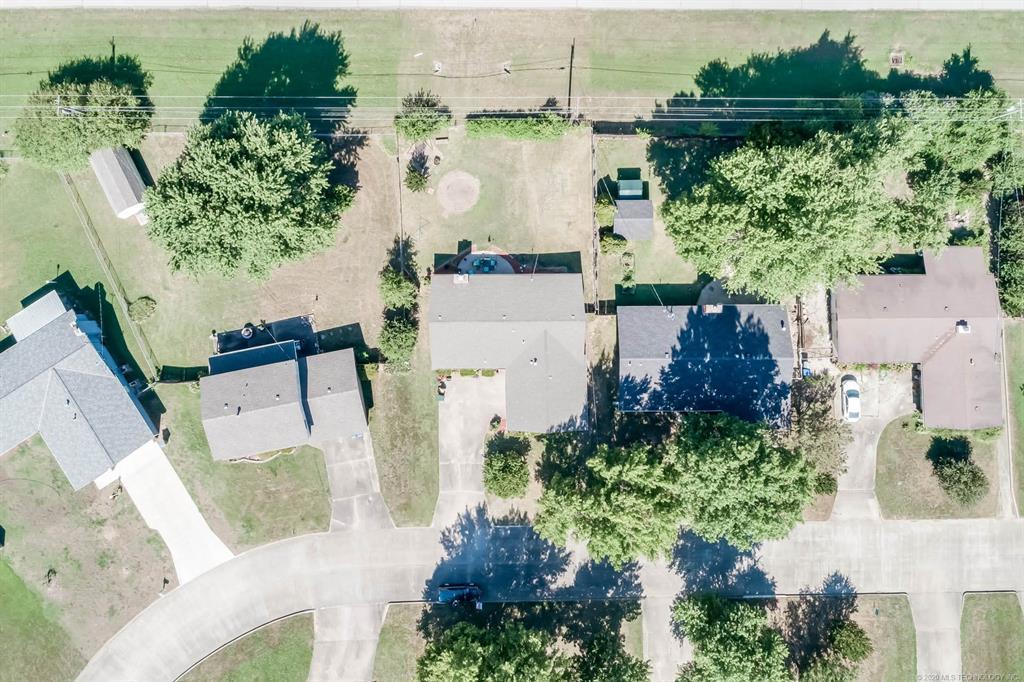 Active   2013 Ridge Road Claremore, OK 74017 24