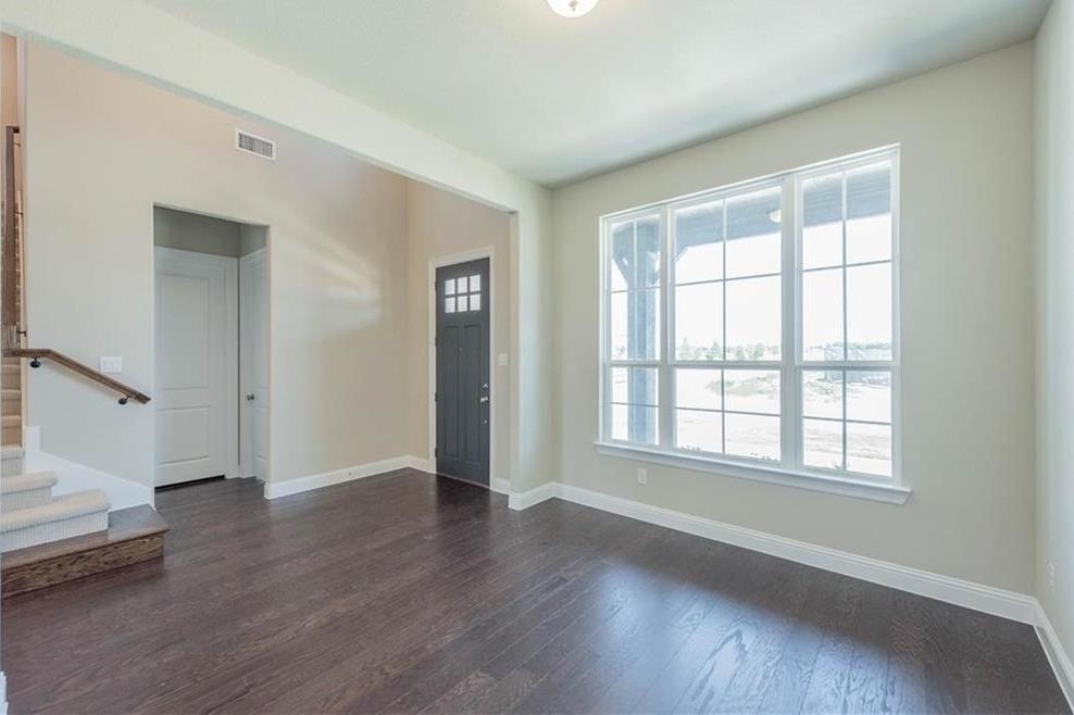Sold Property   3605 Harvest Lane Frisco, Texas 75034 10