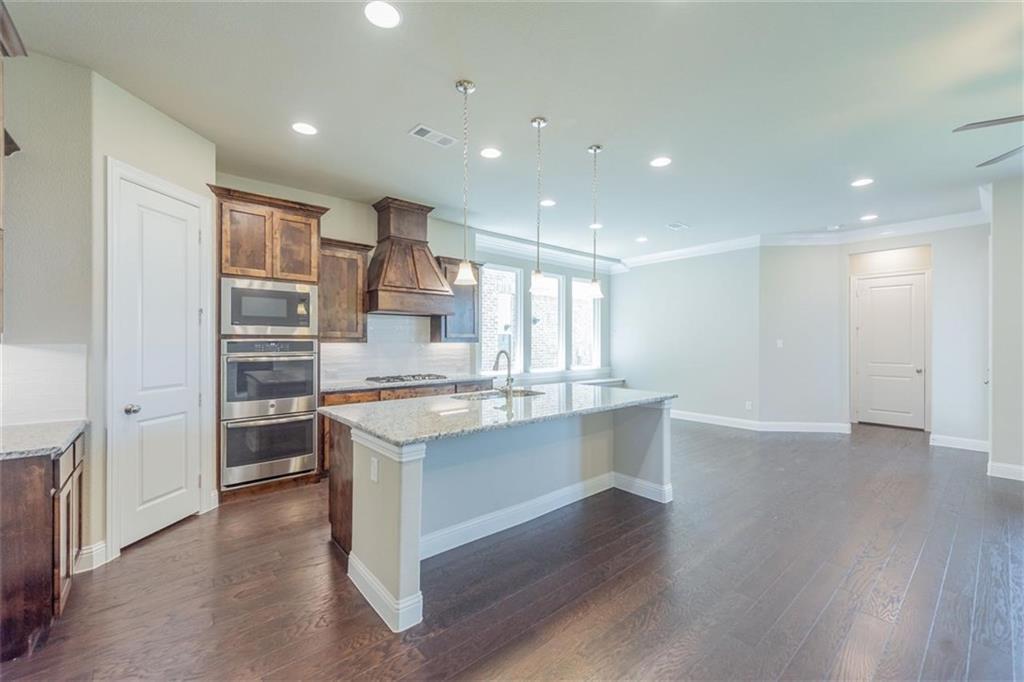 Sold Property   3605 Harvest Lane Frisco, Texas 75034 12