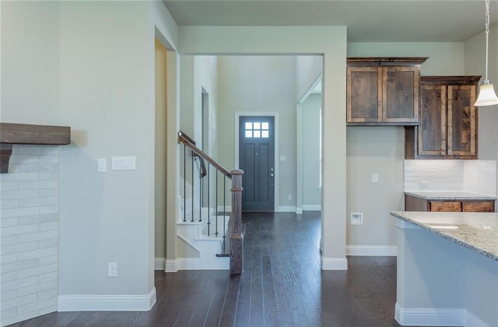 Sold Property   3605 Harvest Lane Frisco, Texas 75034 13