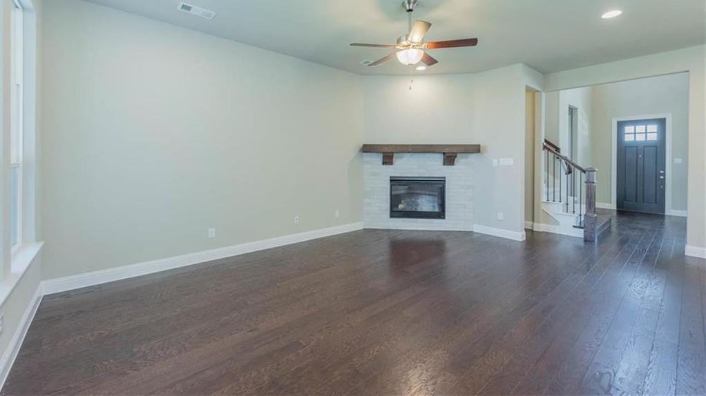 Sold Property   3605 Harvest Lane Frisco, Texas 75034 14