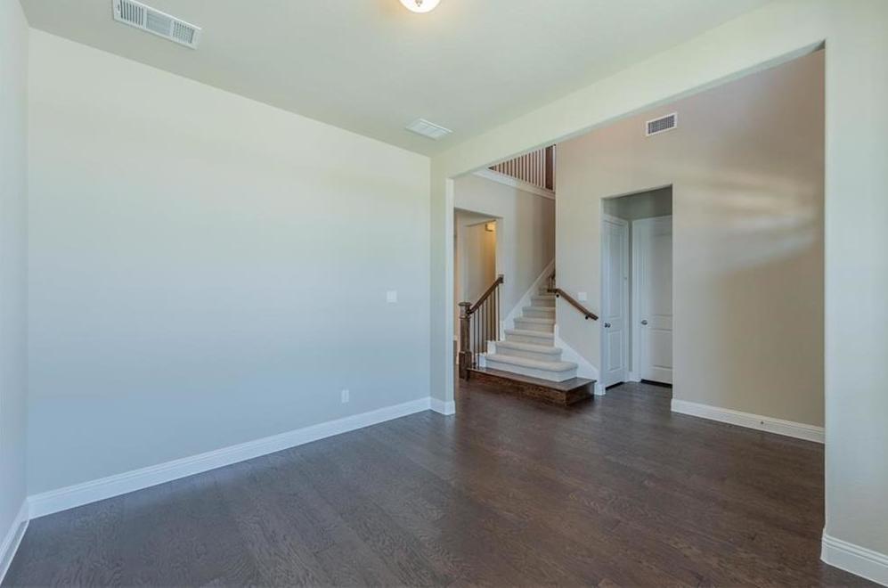 Sold Property   3605 Harvest Lane Frisco, Texas 75034 16