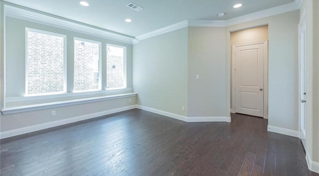 Sold Property   3605 Harvest Lane Frisco, Texas 75034 18