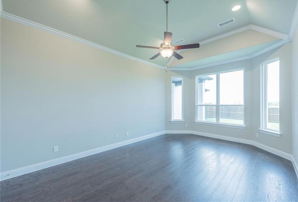 Sold Property   3605 Harvest Lane Frisco, Texas 75034 19