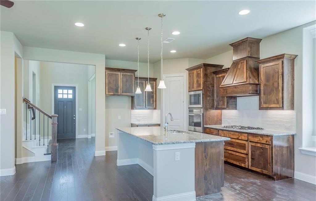 Sold Property   3605 Harvest Lane Frisco, Texas 75034 2