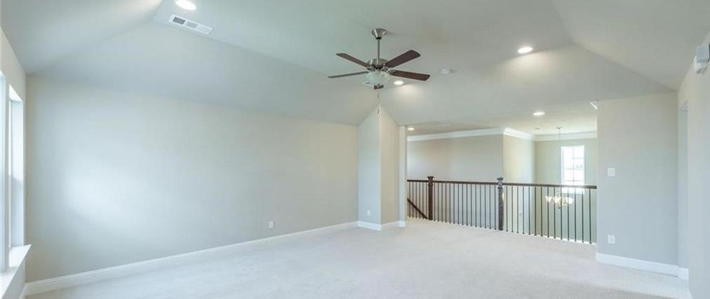 Sold Property   3605 Harvest Lane Frisco, Texas 75034 22