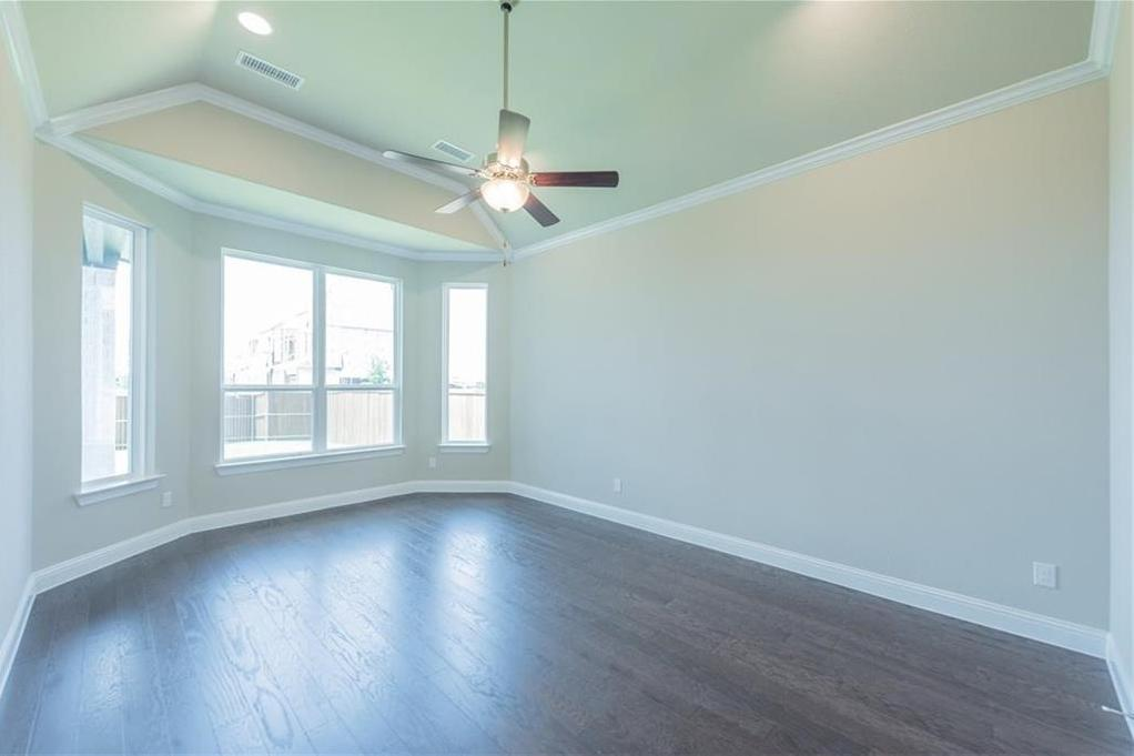 Sold Property   3605 Harvest Lane Frisco, Texas 75034 23