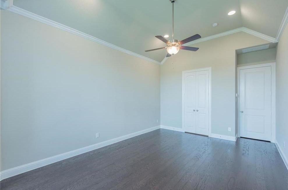 Sold Property   3605 Harvest Lane Frisco, Texas 75034 24