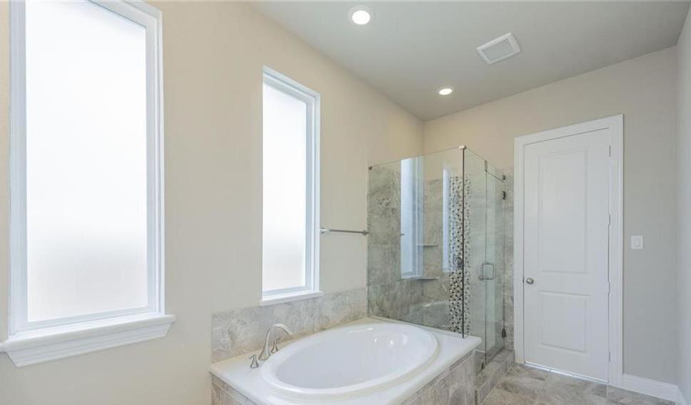 Sold Property   3605 Harvest Lane Frisco, Texas 75034 25