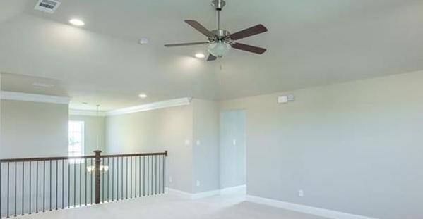 Sold Property   3605 Harvest Lane Frisco, Texas 75034 26