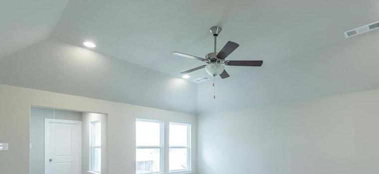 Sold Property   3605 Harvest Lane Frisco, Texas 75034 27