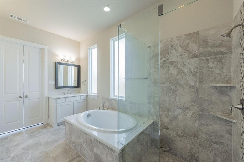 Sold Property   3605 Harvest Lane Frisco, Texas 75034 3