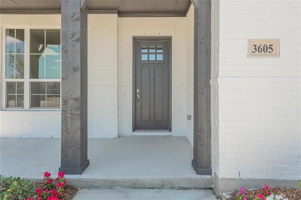 Sold Property   3605 Harvest Lane Frisco, Texas 75034 31