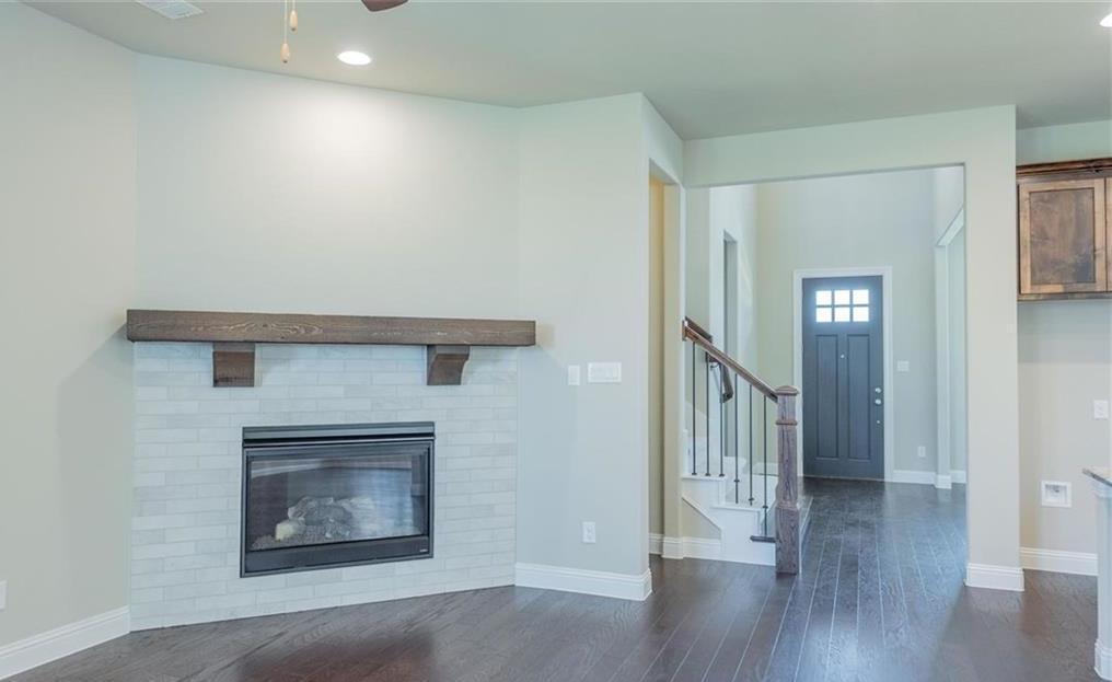 Sold Property   3605 Harvest Lane Frisco, Texas 75034 4