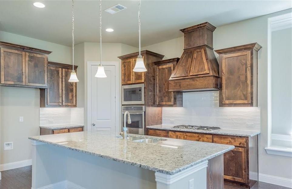 Sold Property   3605 Harvest Lane Frisco, Texas 75034 5